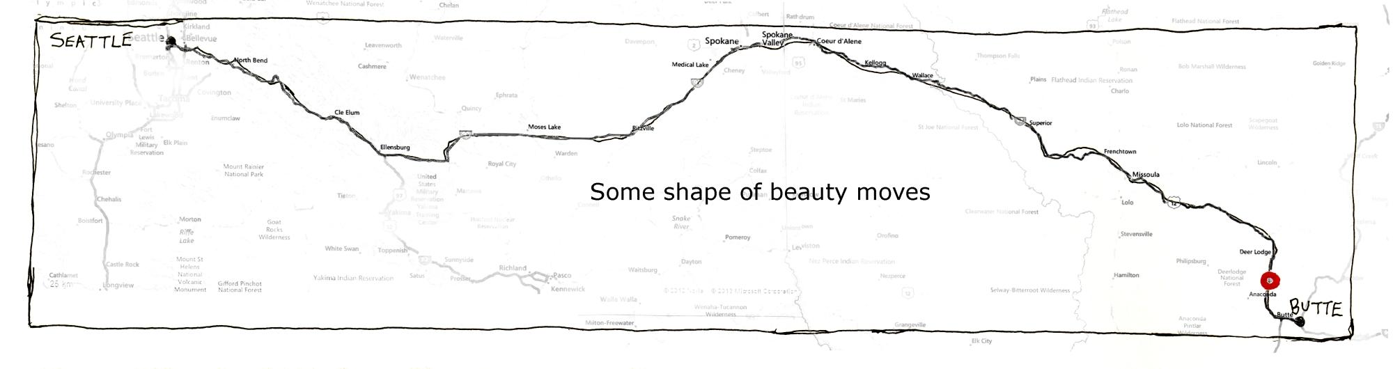 550 map
