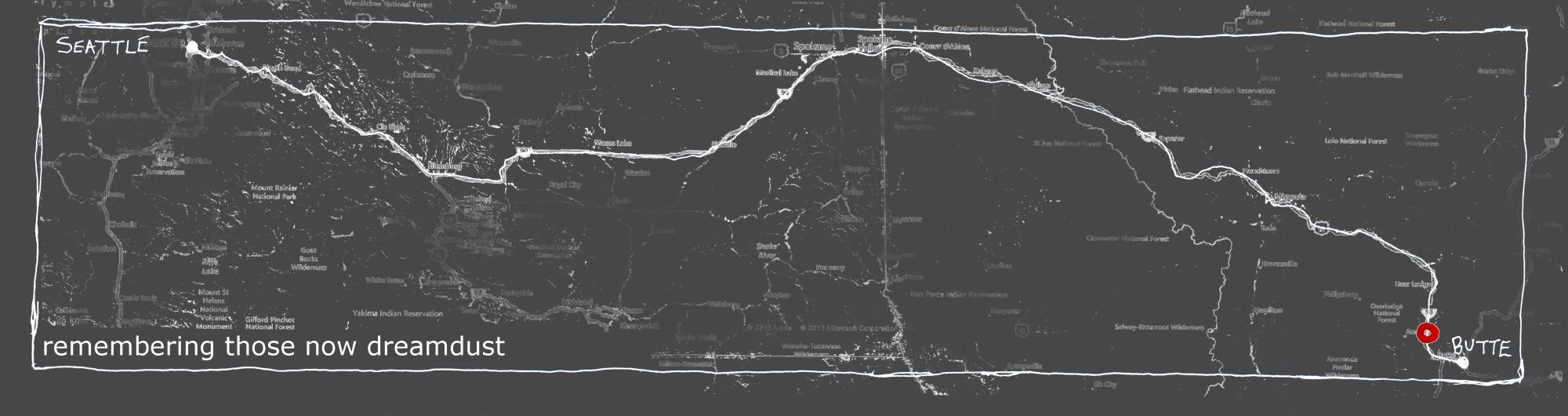 559 map