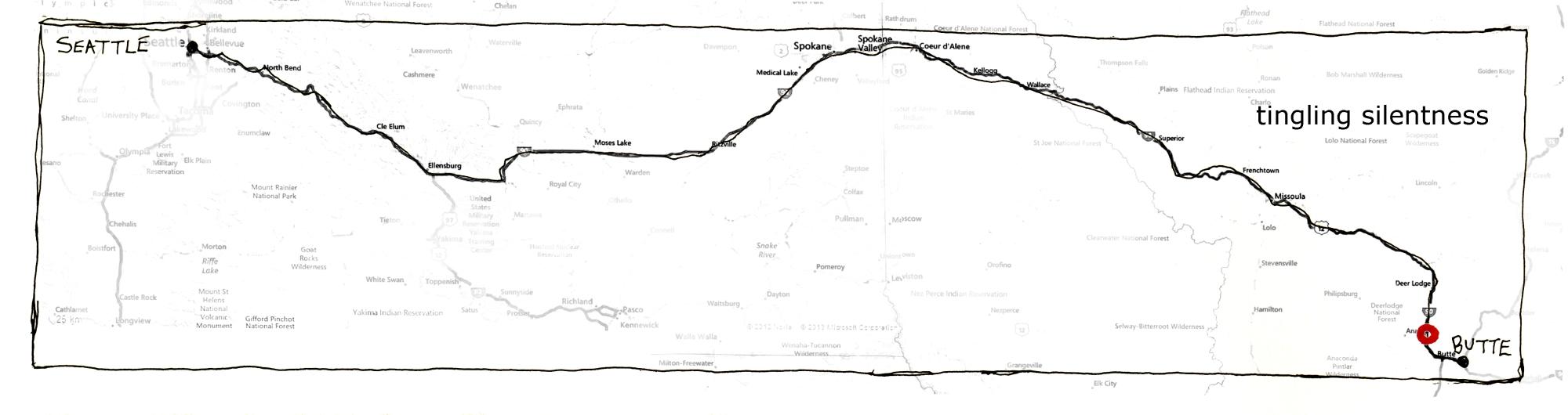 560 map