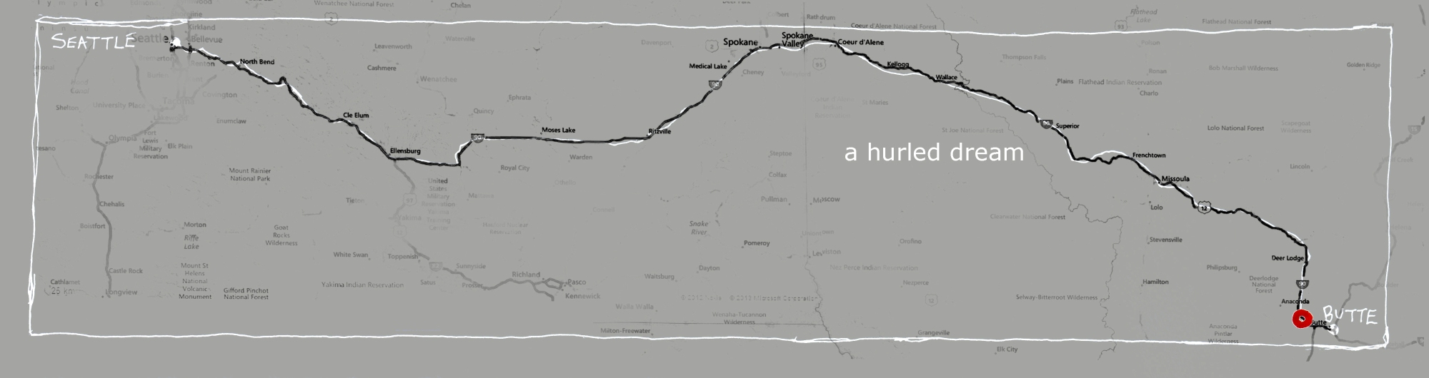 572 map
