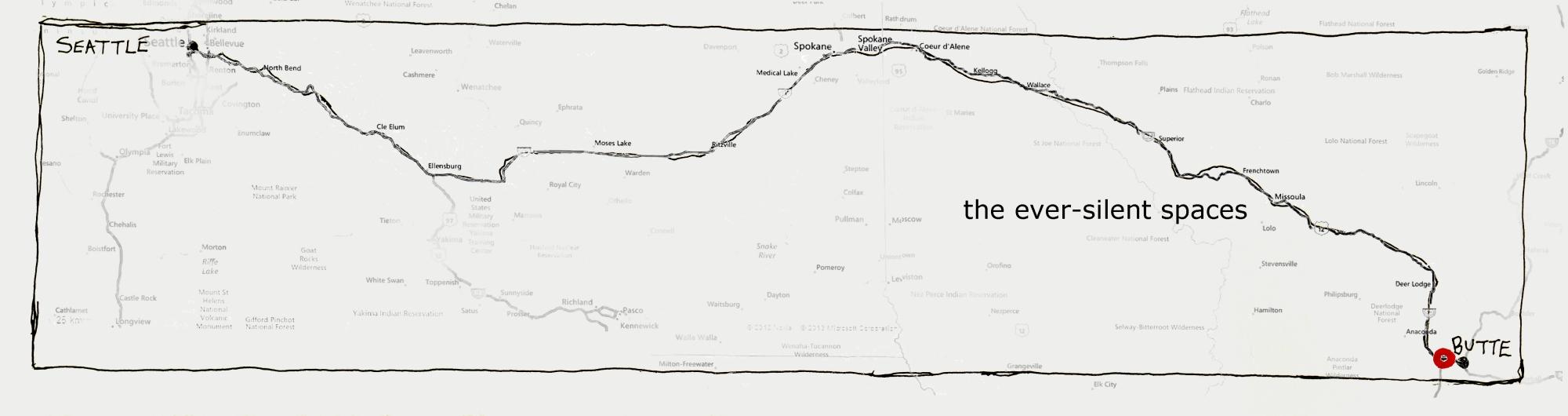 585 map