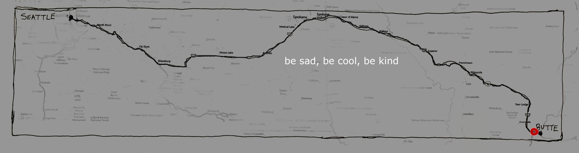 587 map