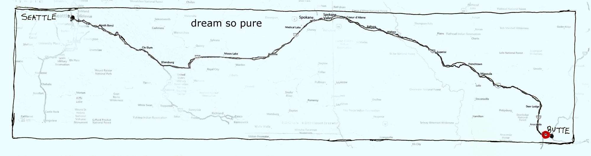 588 map