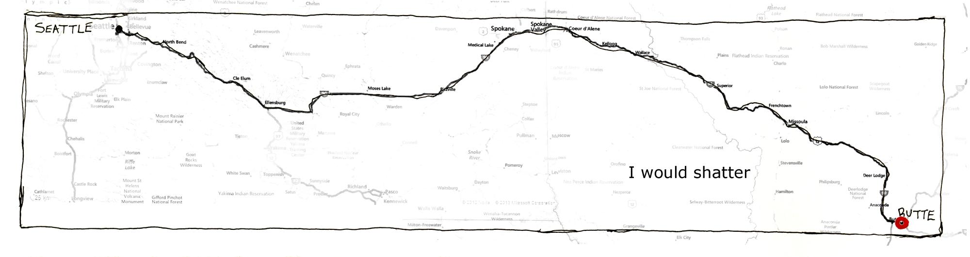map 597