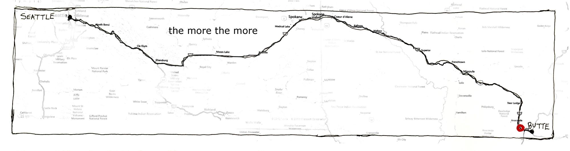 map 611
