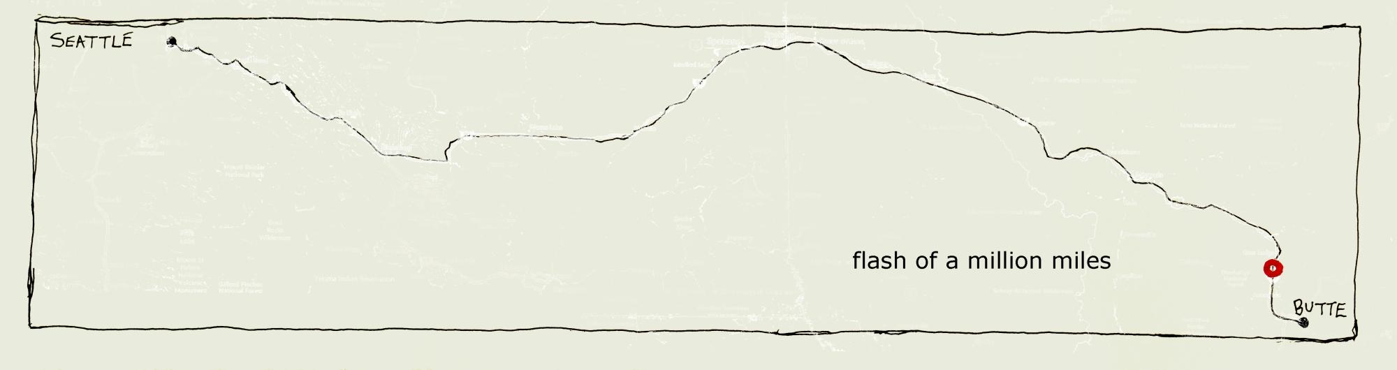 map 625
