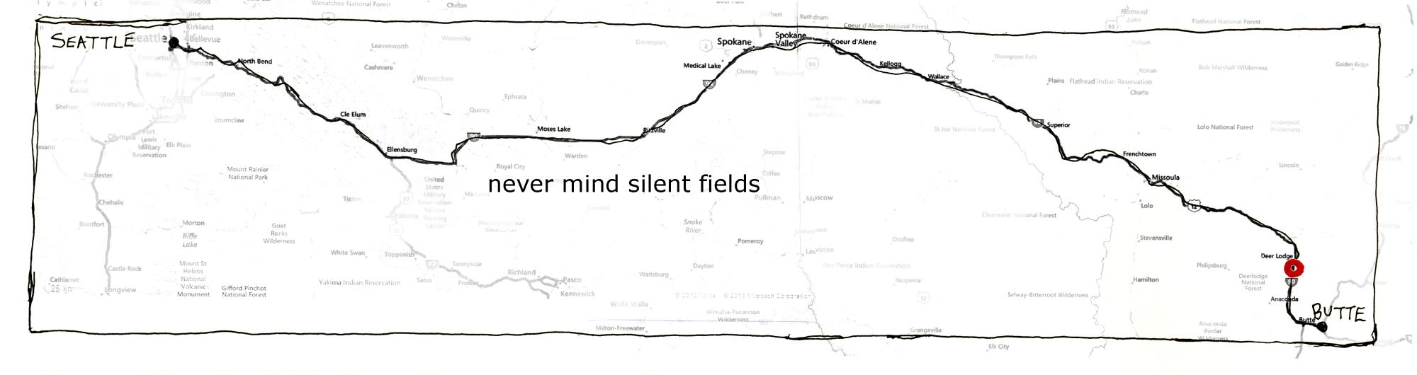 map 626