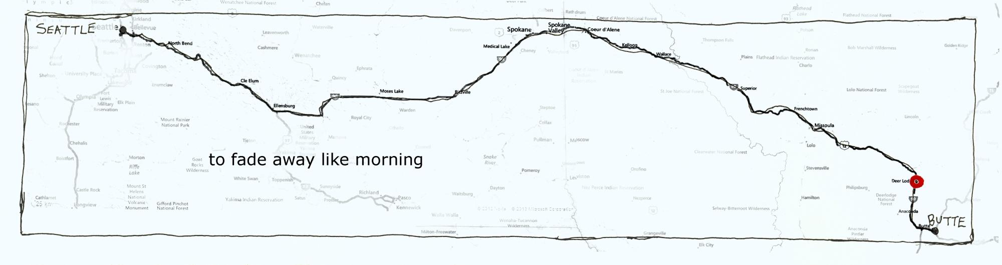 map 630