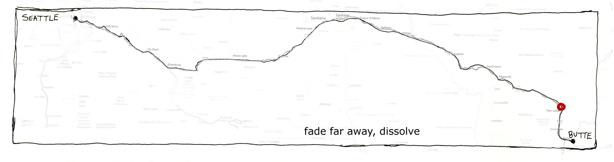 map 634