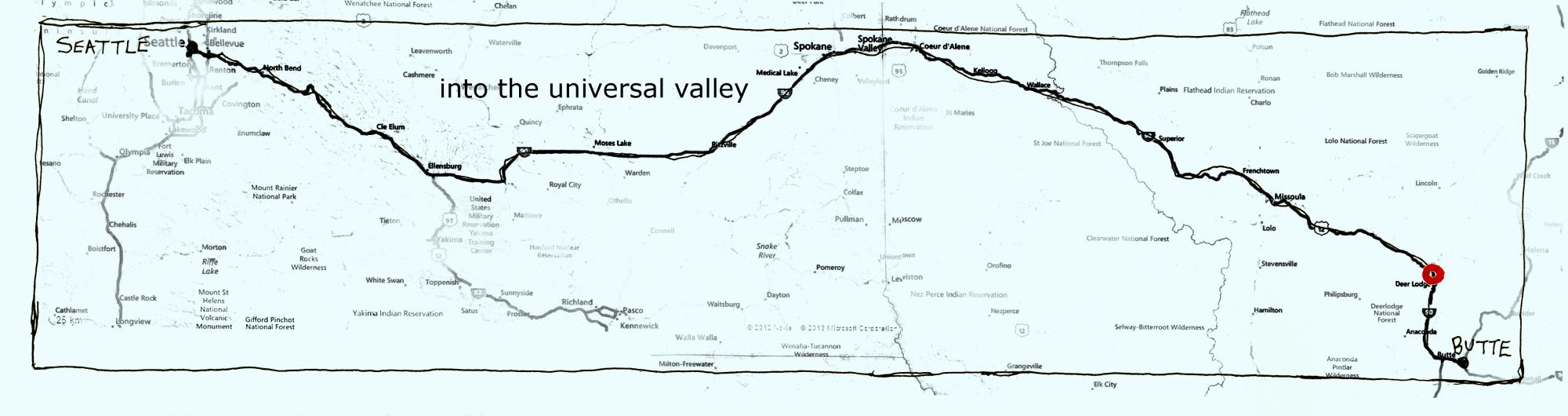 map 635