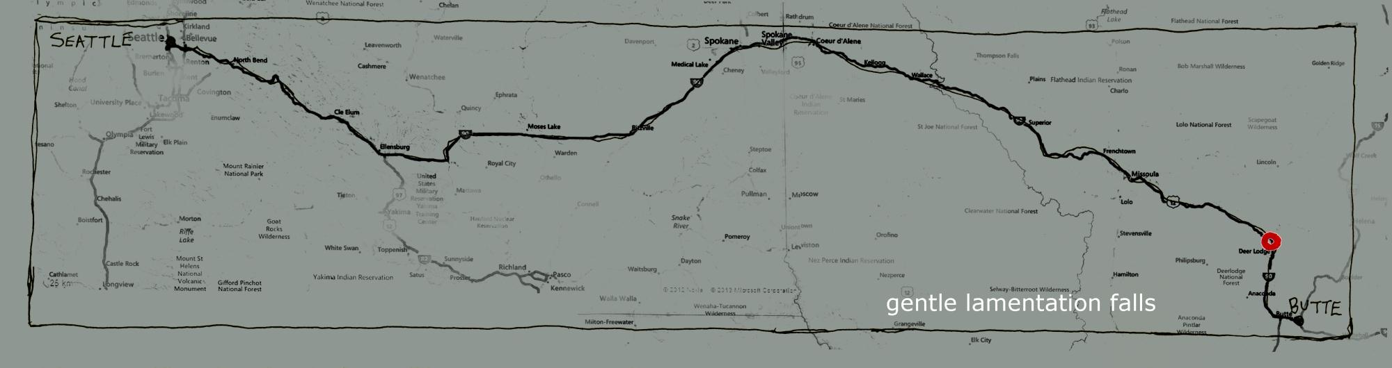 map 636
