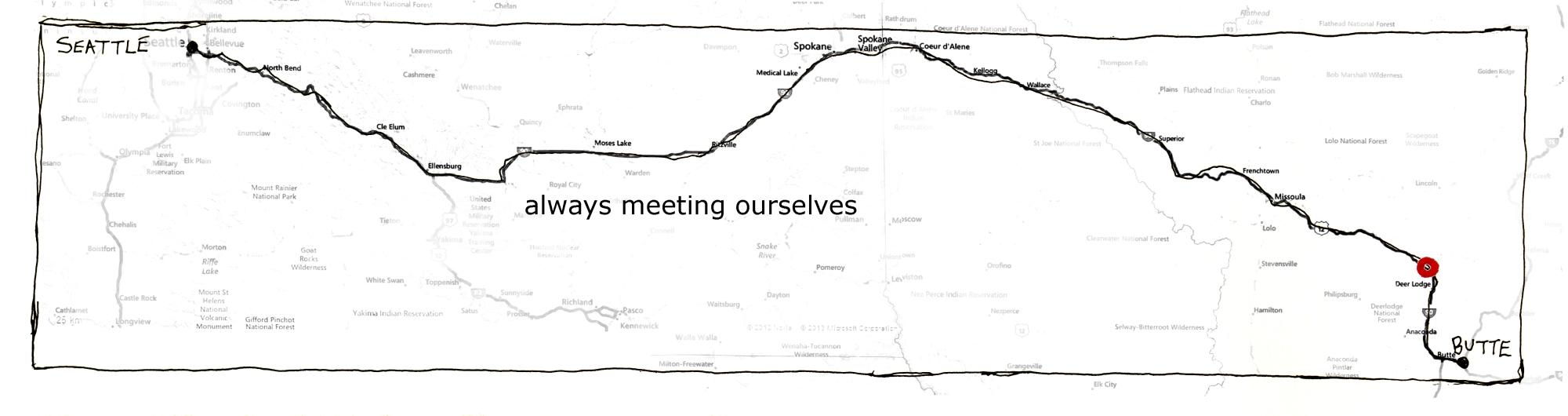 map 638