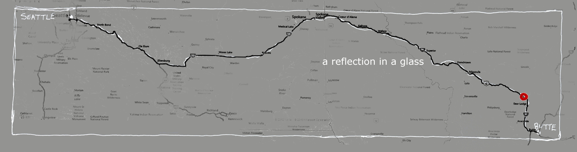 map 640