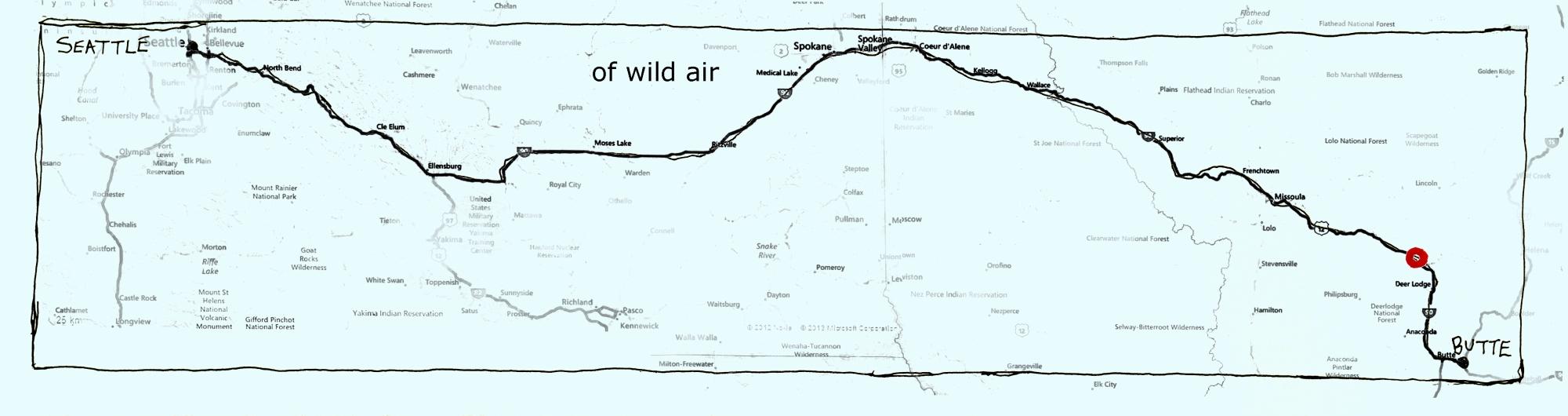 map 643