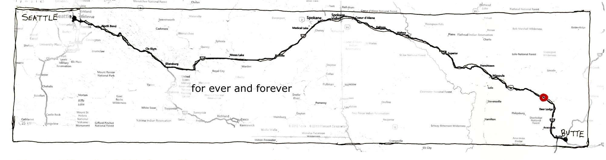 map 646