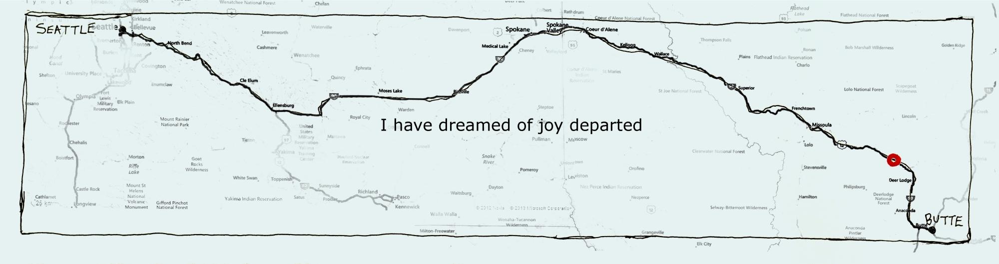 map 649