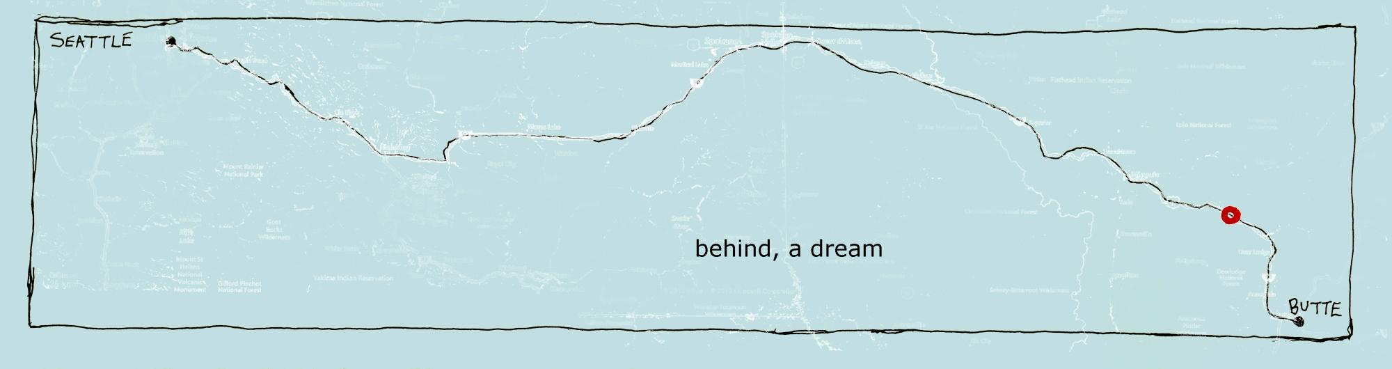 map 656