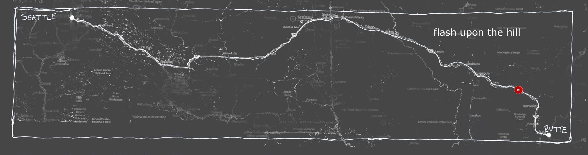 map 658