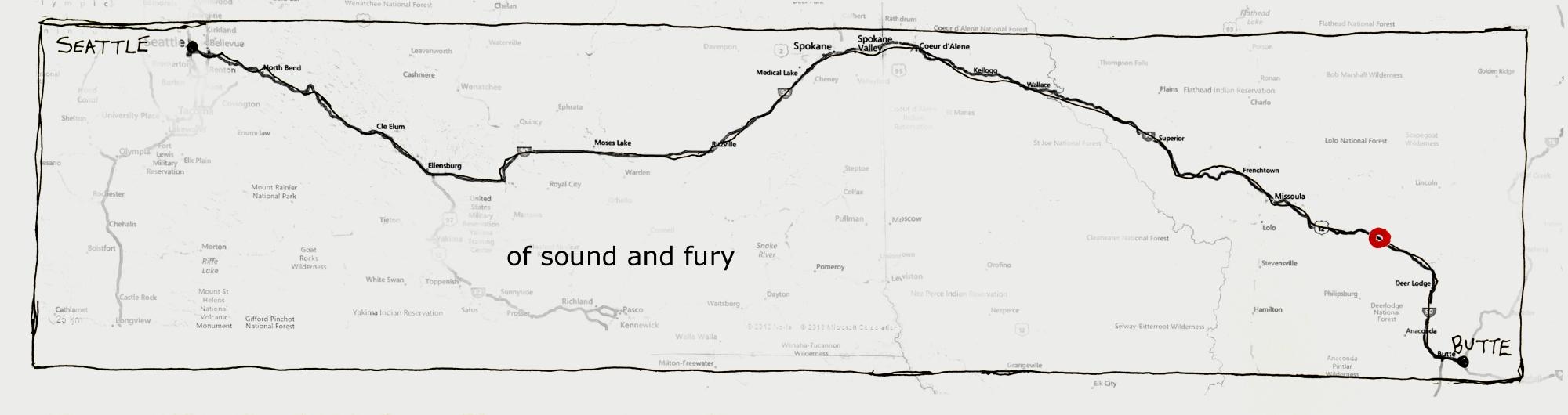 map 660
