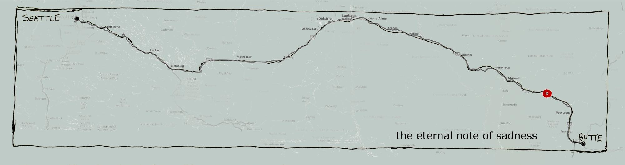 map 667