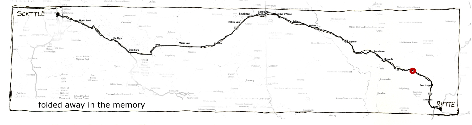 map 670