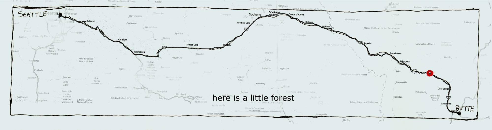 map 671