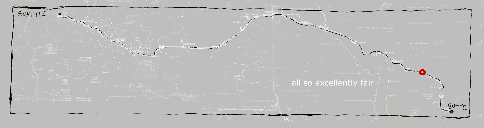 map 673