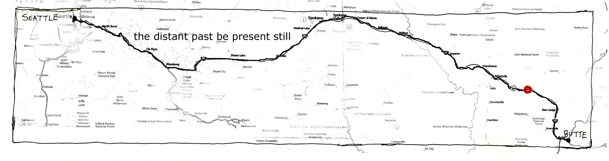 map 681