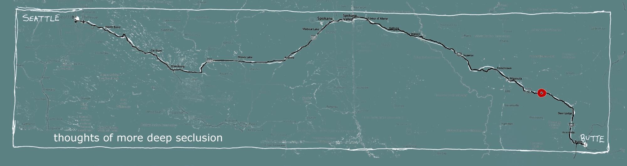 map 684
