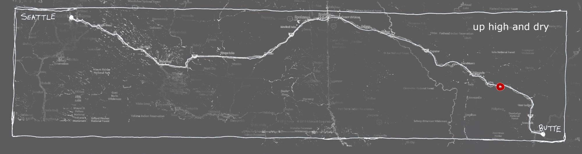 map 688