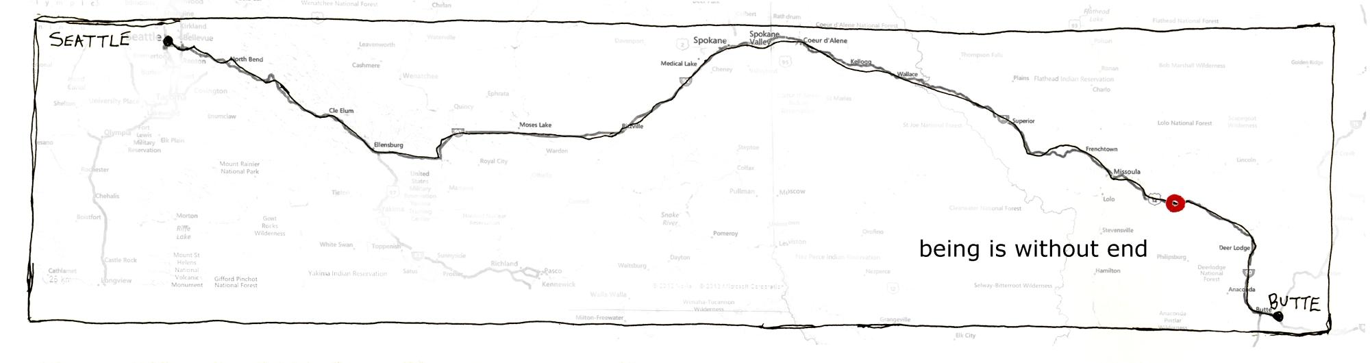 map 690