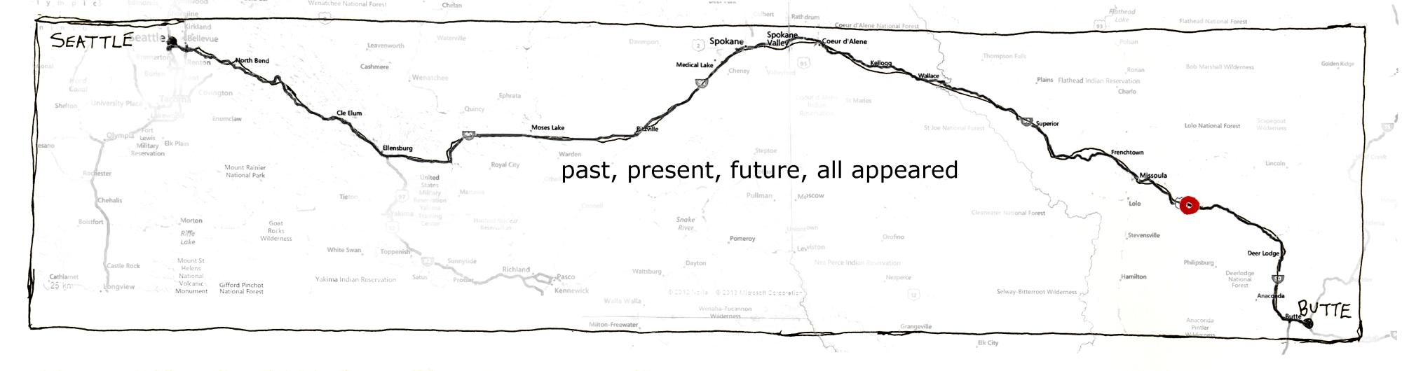 map 698