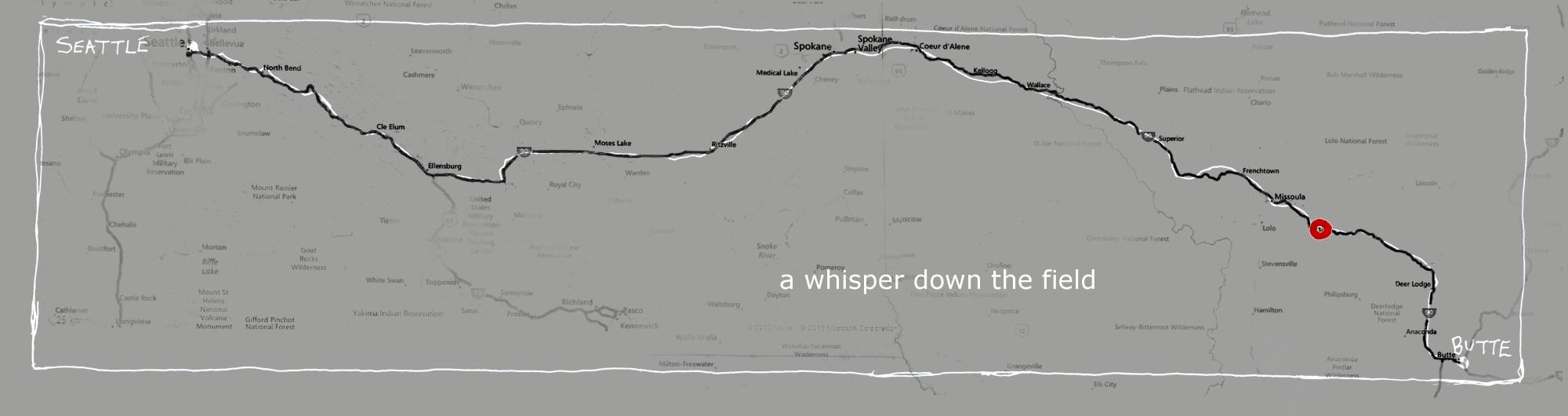 map 704