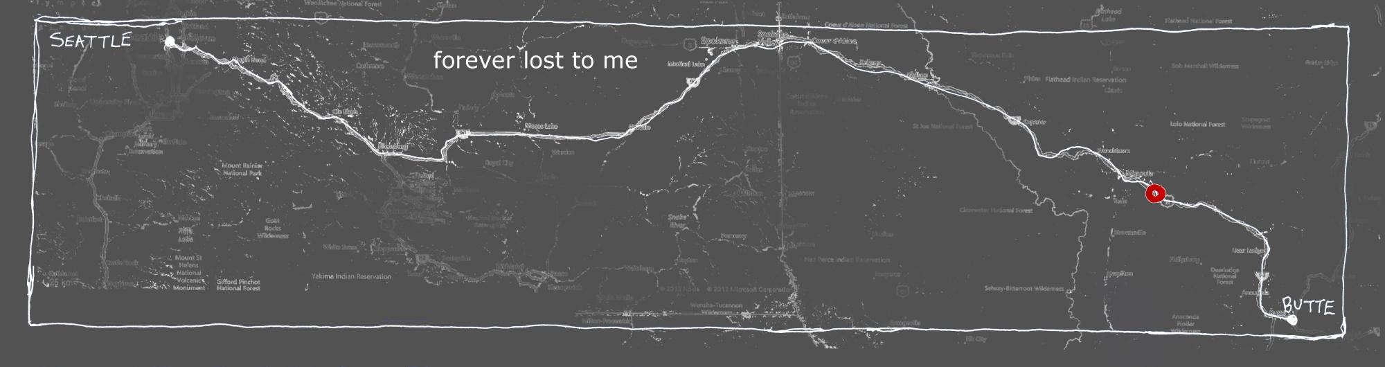 map 709