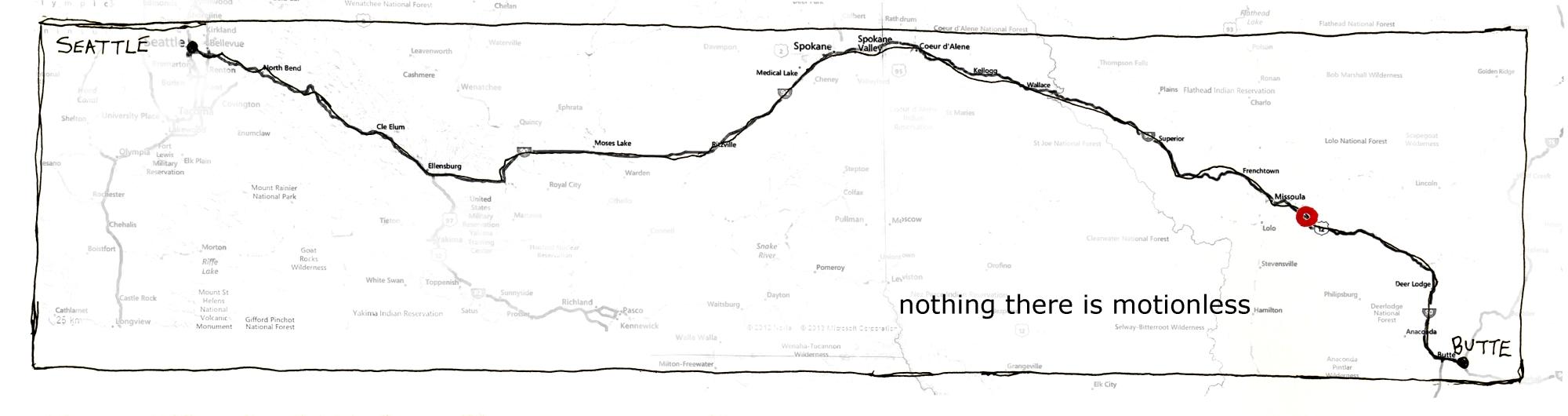 map 710