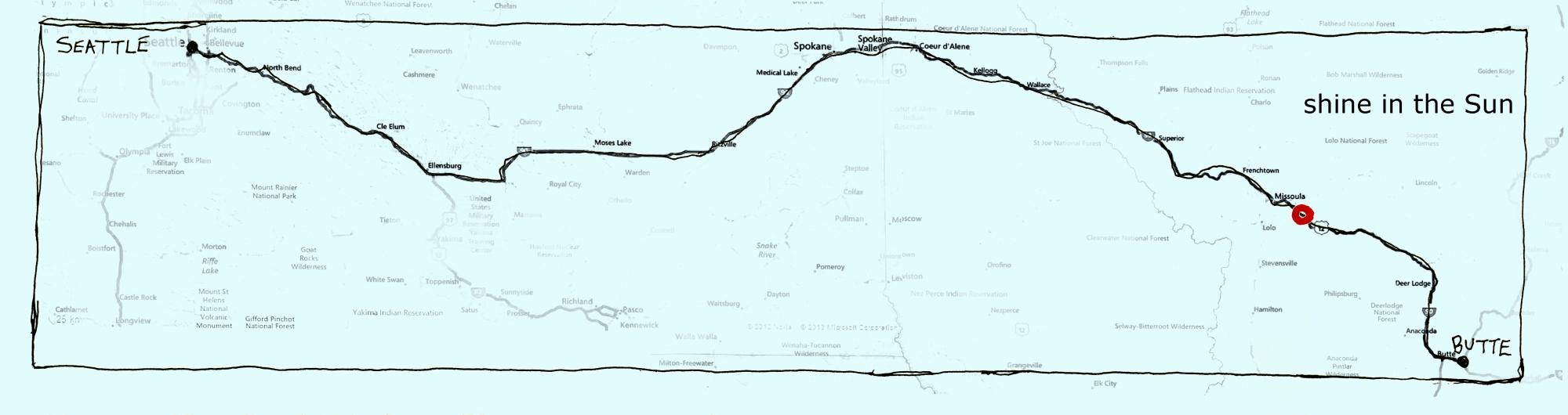 map 711