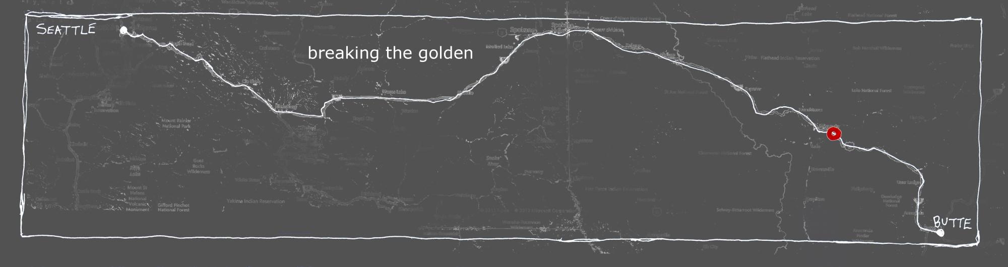 map 714