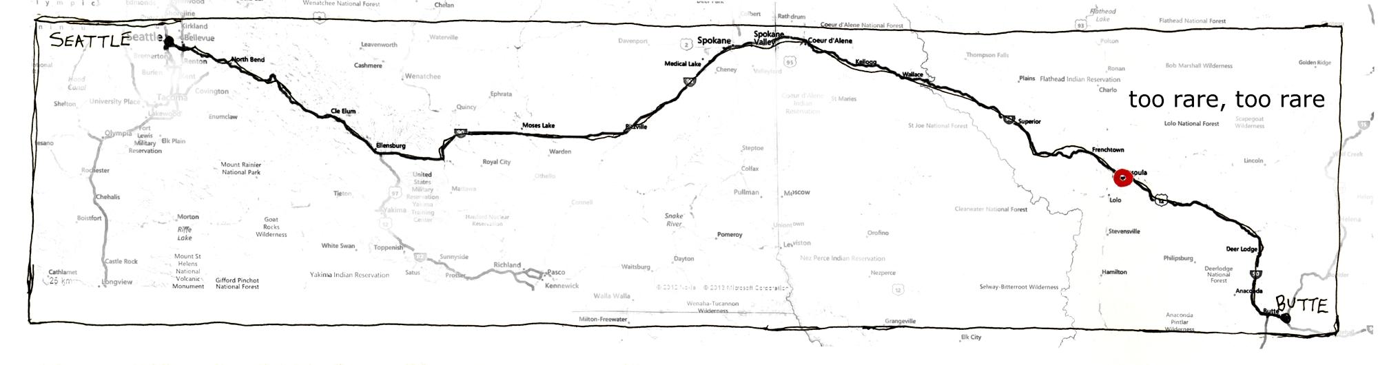 map 726