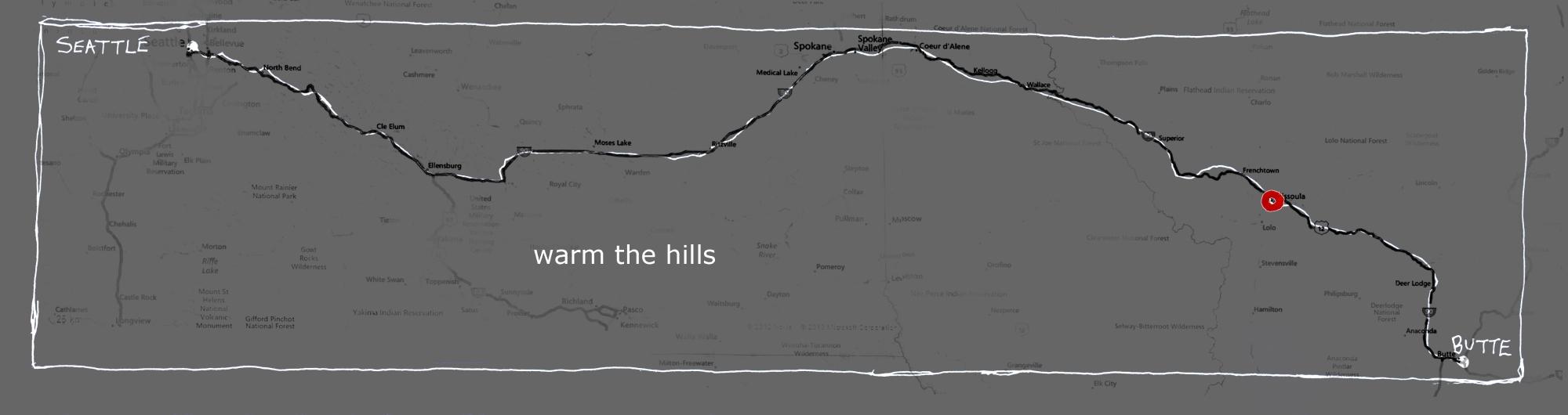 map 729
