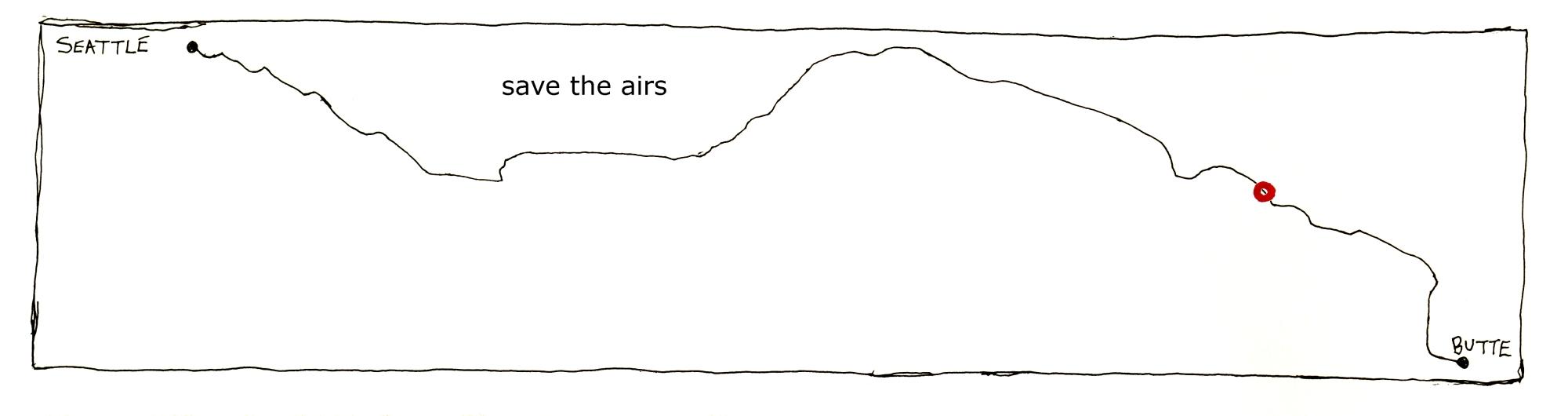 map 737
