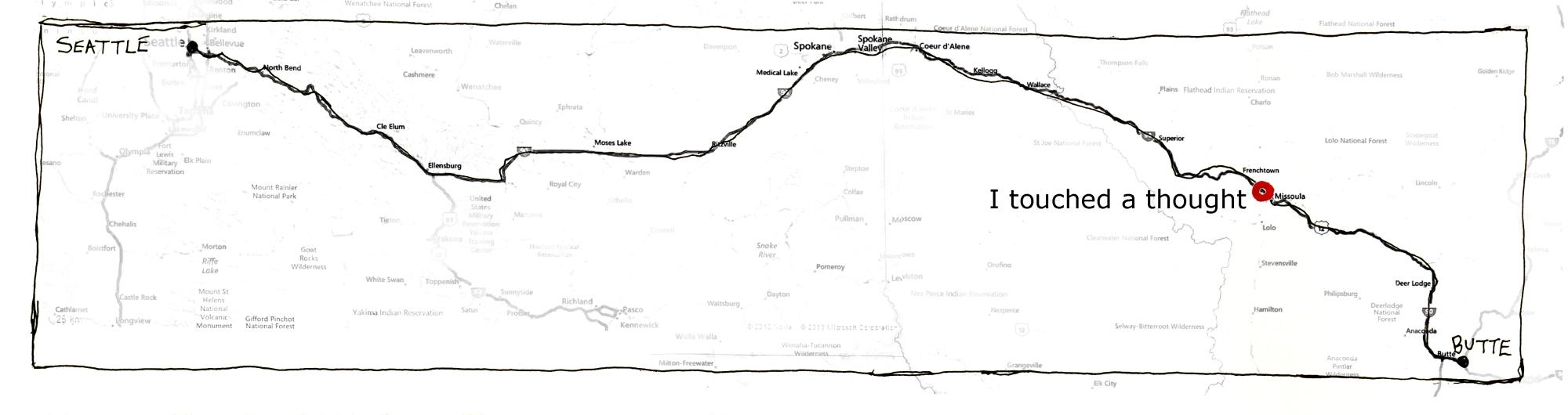 map 738