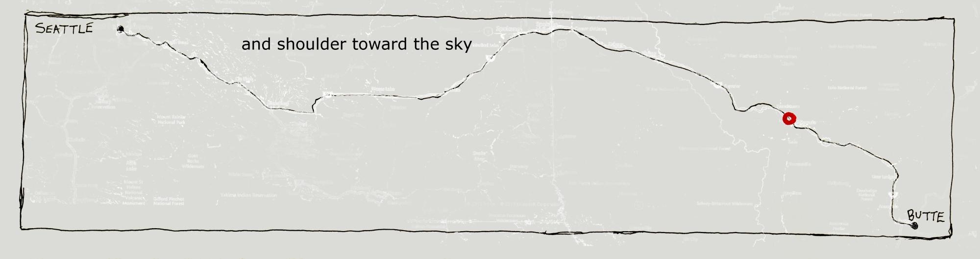 map 739