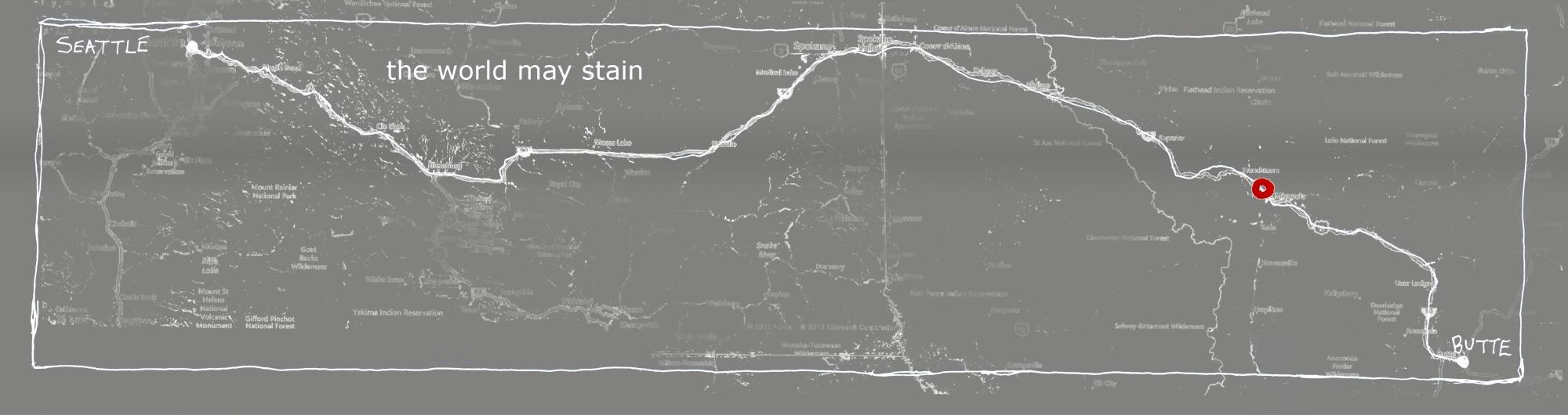 map 740