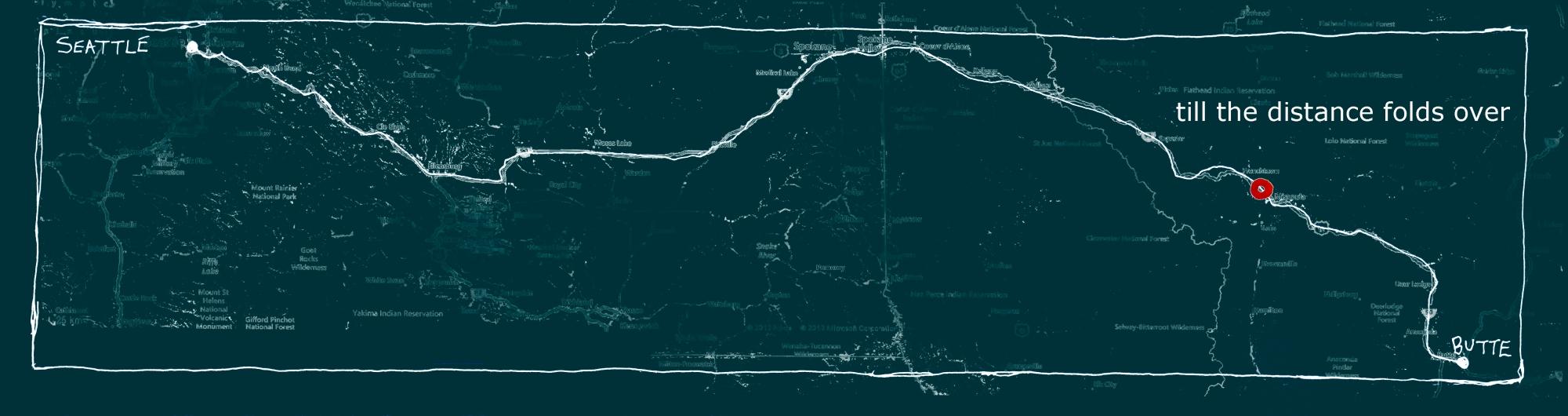 map 741