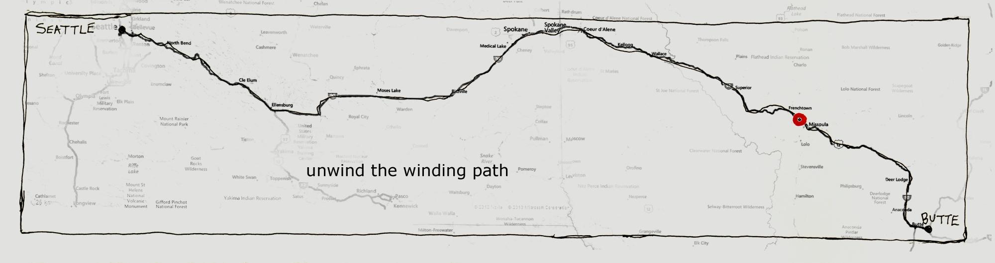 map 742