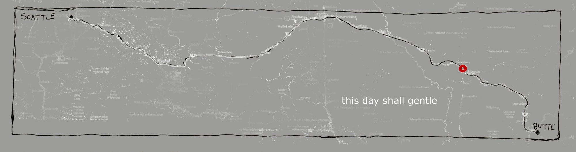 map 743