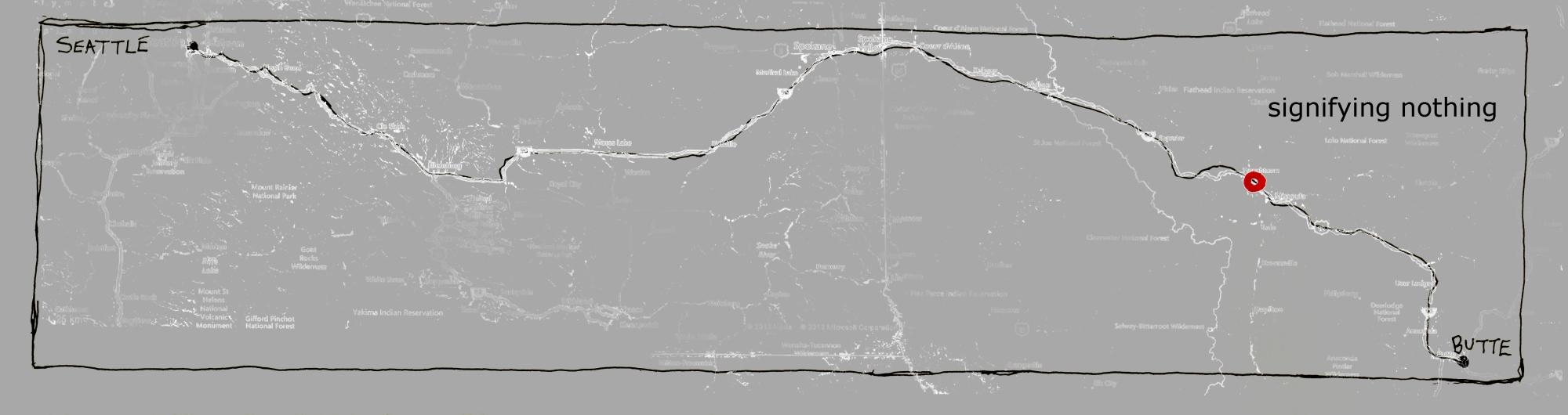 map 751