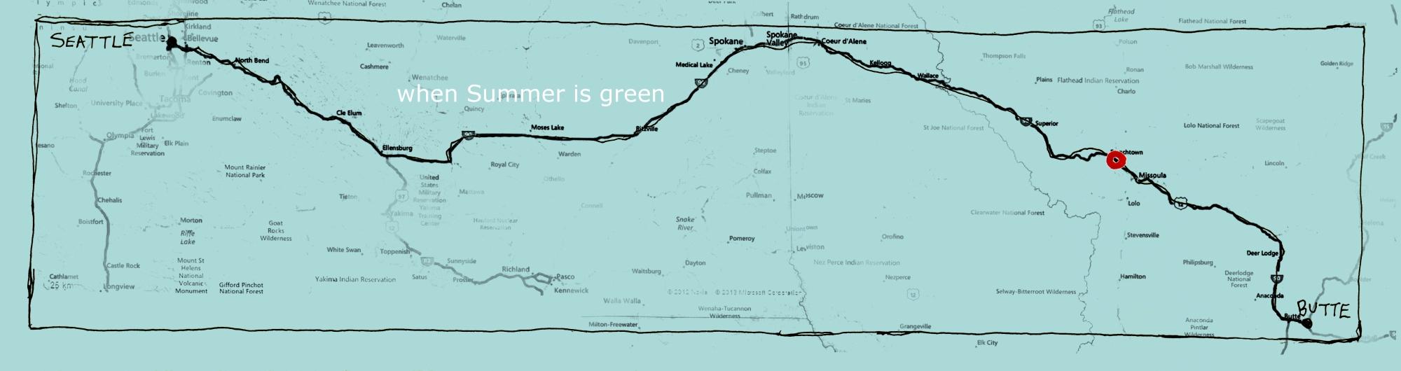 map 755