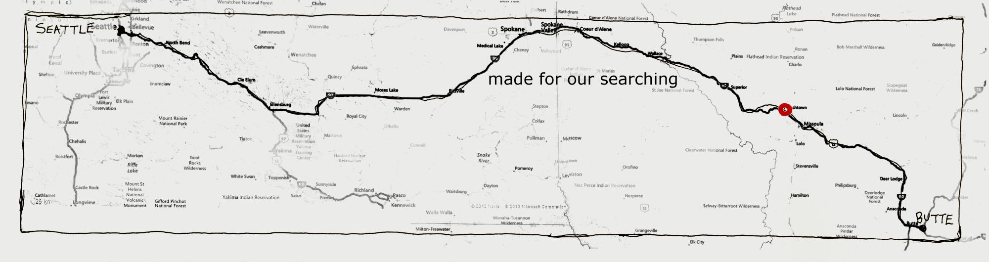 map 759