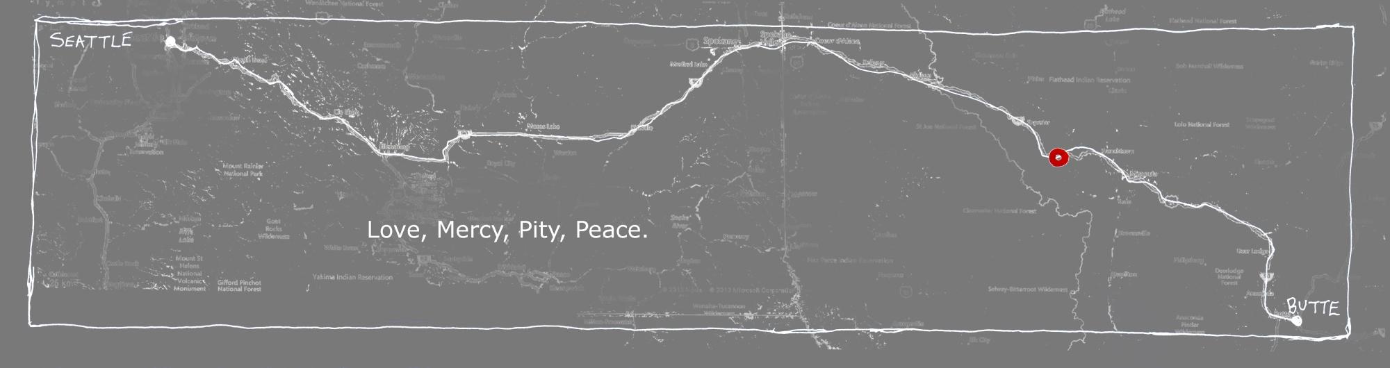 map 763